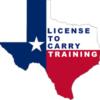 LTC Training Logo
