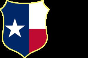Texas Security Training Logo