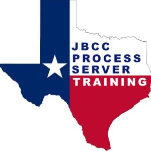 TXPRO 2202 – Texas Process Server CE