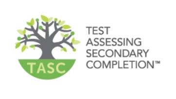 TASC Prep Test