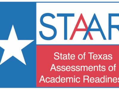 STAAR Practice Tests