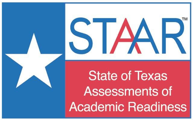 TEST 1002 – STAAR Practice Tests