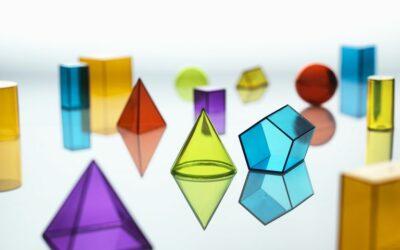 MATH 0220 – Geometry