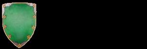 ESA Logo Black Lettering